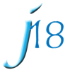 The j18